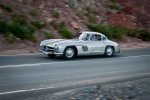 Mercedes-Benz-SL-300-1956-Gullwing-W198-008