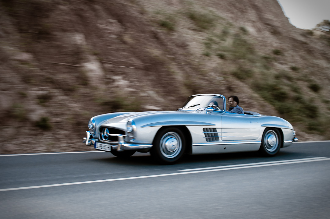 Mercedes-Benz-SL-300-1956-Gullwing-W198-013