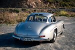 Mercedes-Benz-SL-300-1956-Gullwing-W198-017