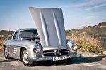 Mercedes-Benz-SL-300-1956-Gullwing-W198-020