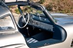Mercedes-Benz-SL-300-1956-Gullwing-W198-022