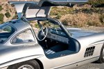 Mercedes-Benz-SL-300-1956-Gullwing-W198-023