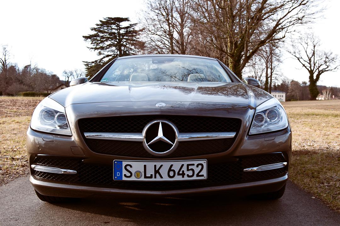 Mercedes-Benz-SLK-200-R172003