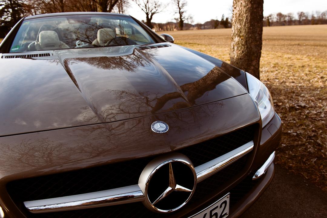 Mercedes-Benz-SLK-200-R172004