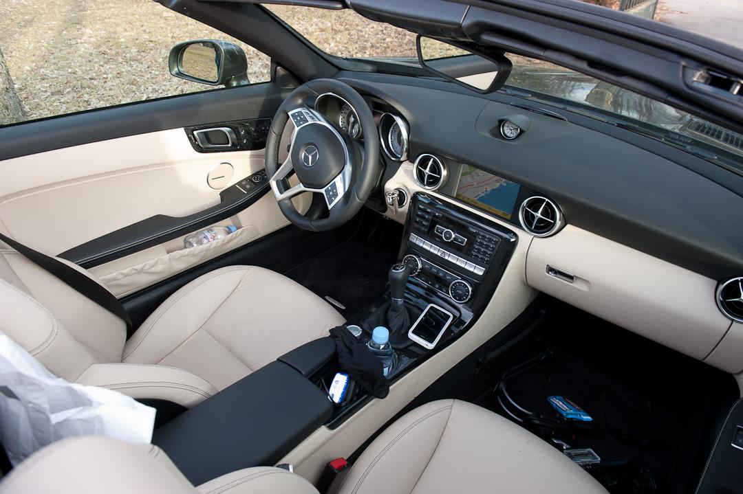 Mercedes-Benz-SLK-200-R172008