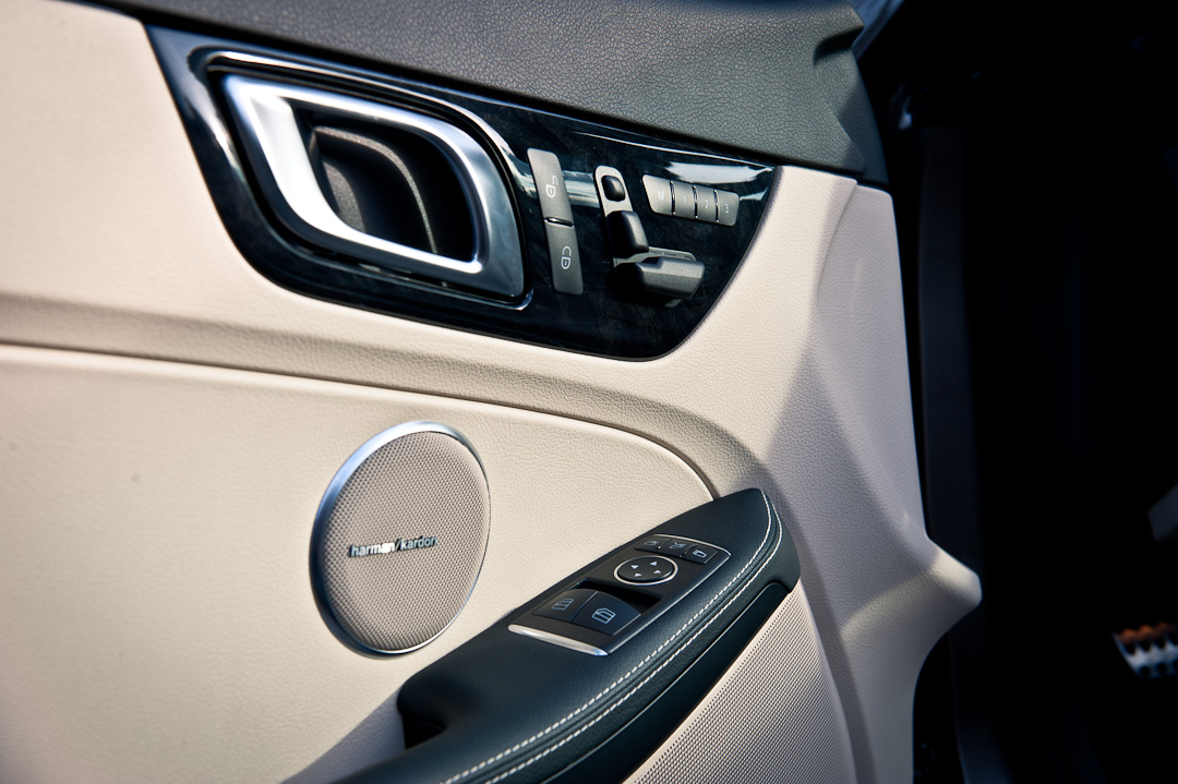 Mercedes-Benz-SLK-200-R172010