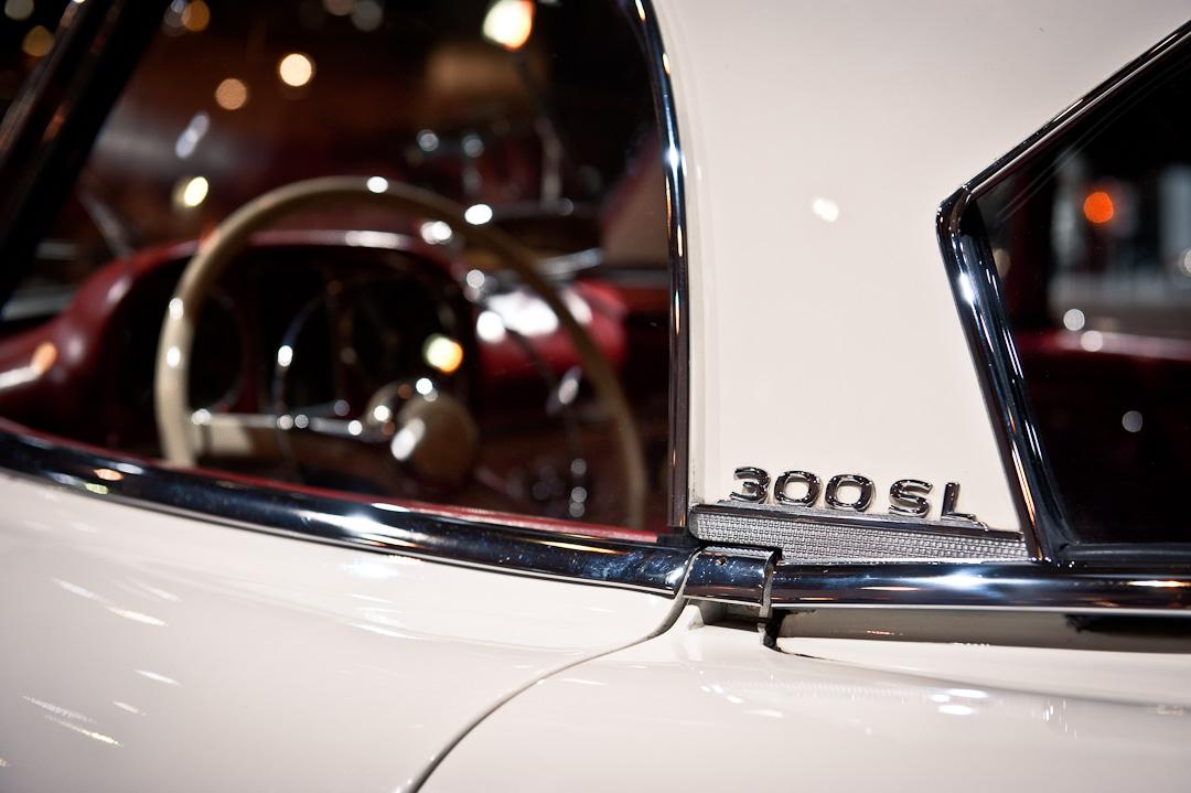 Mercedes-Benz-Stand-2012-techno-classica-essen-010