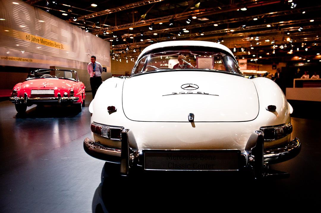 Mercedes-Benz-Stand-2012-techno-classica-essen-011
