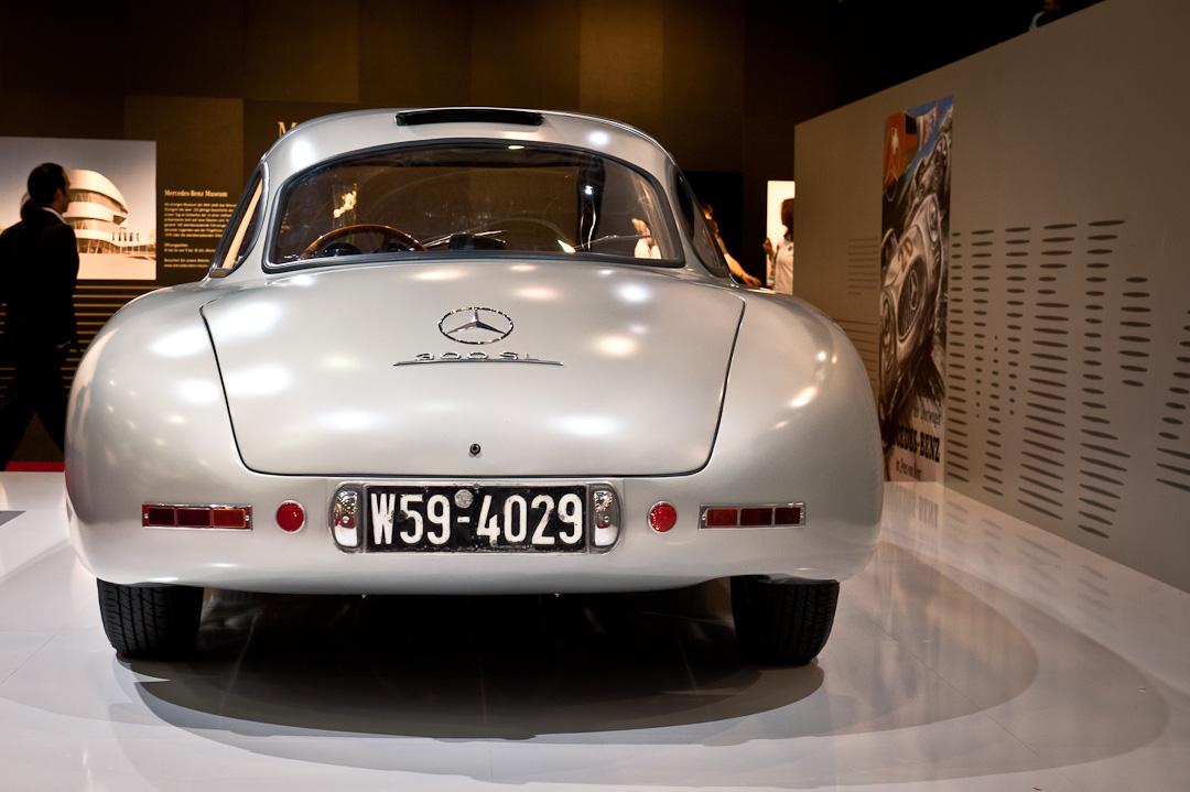 Mercedes-Benz-Stand-2012-techno-classica-essen-029