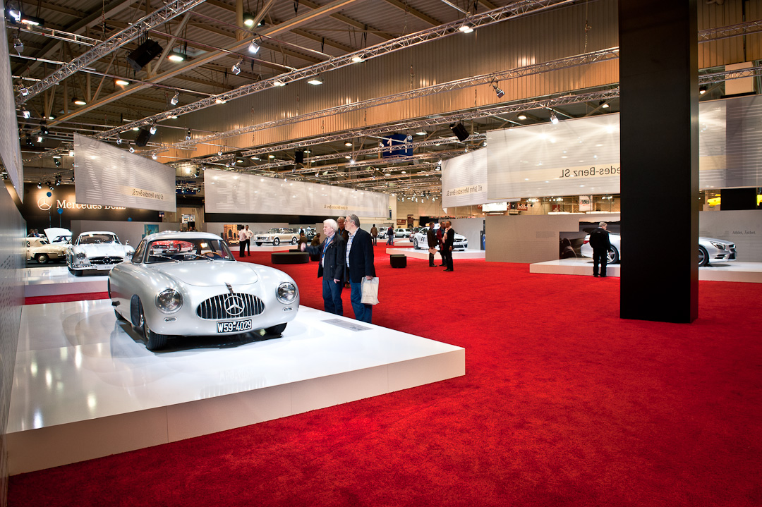Mercedes-Benz-Stand-2012-techno-classica-essen-037