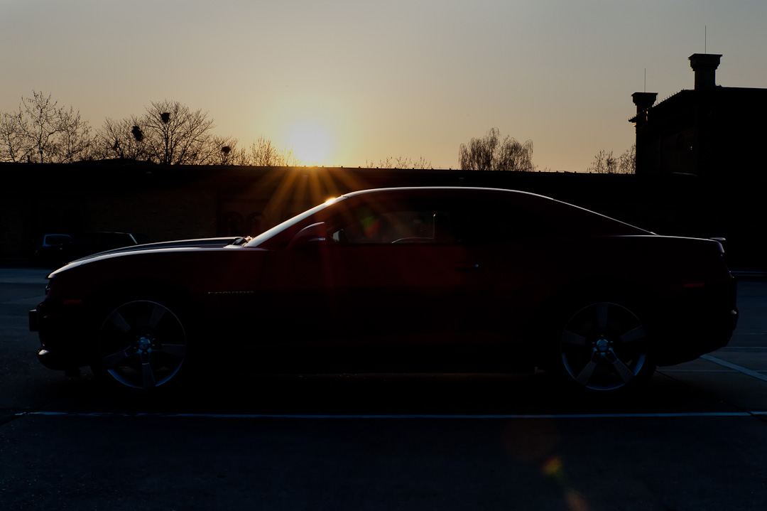 2012-chevrolet-camaro-coupe-v8-bigblock-inferno-orange-001