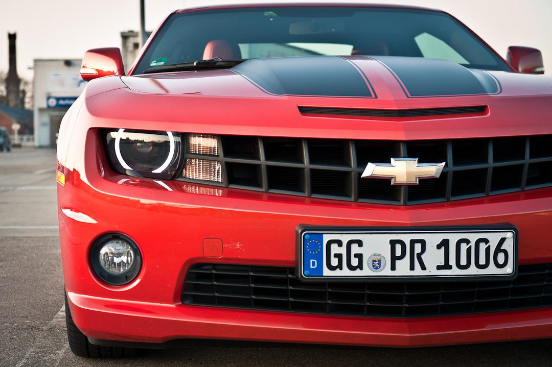 2012-chevrolet-camaro-coupe-v8-bigblock-inferno-orange-002