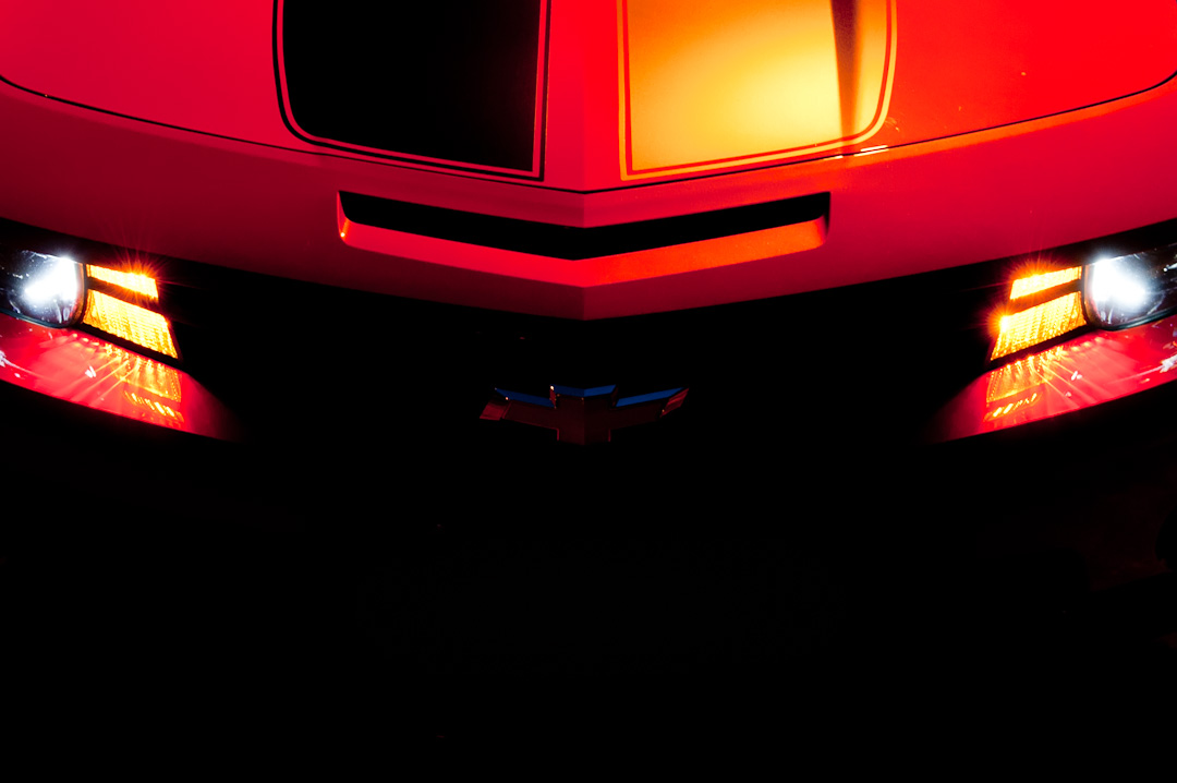 2012-chevrolet-camaro-coupe-v8-bigblock-inferno-orange-010