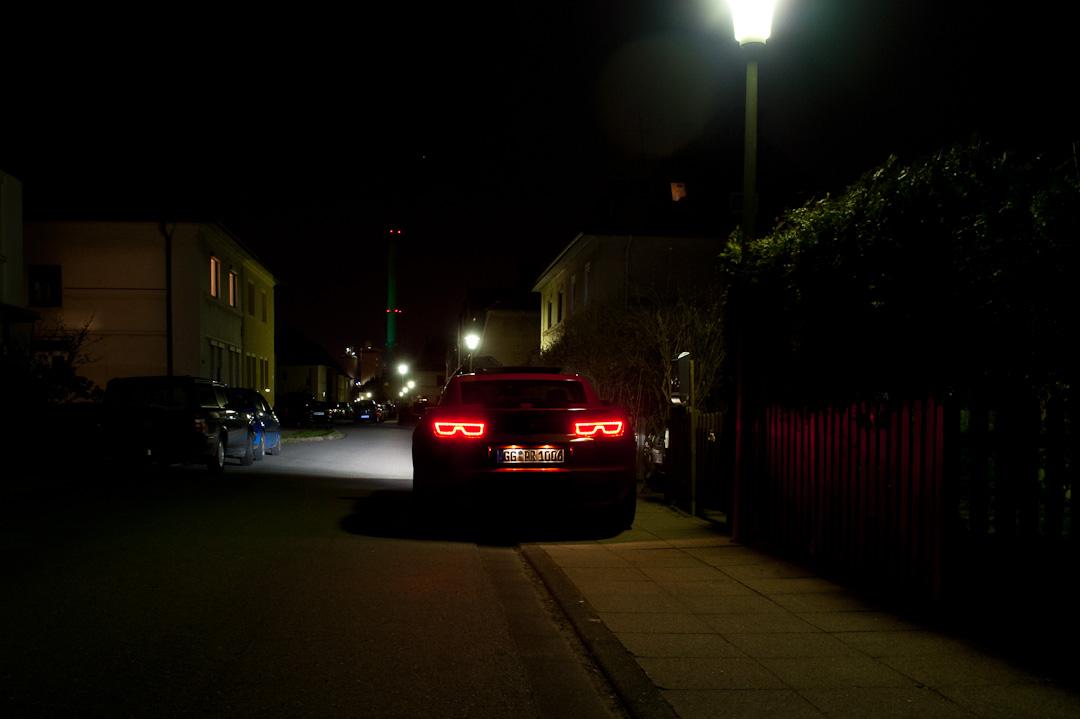 2012-chevrolet-camaro-coupe-v8-bigblock-inferno-orange-016