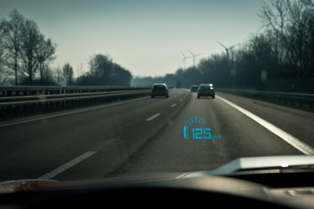 2012-chevrolet-camaro-coupe-v8-bigblock-inferno-orange-018