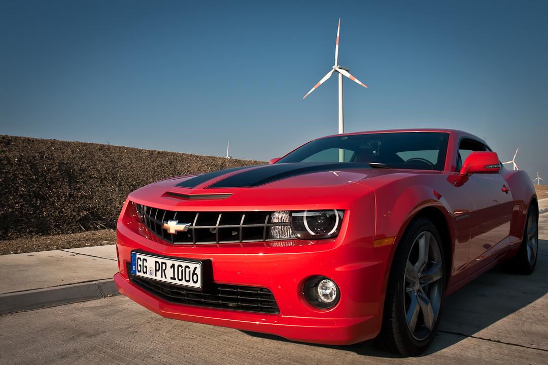 2012-chevrolet-camaro-coupe-v8-bigblock-inferno-orange-019