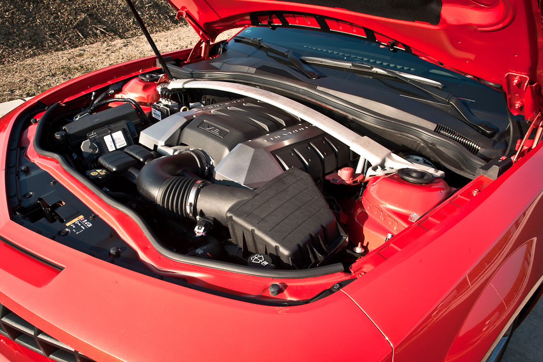 2012-chevrolet-camaro-coupe-v8-bigblock-inferno-orange-020