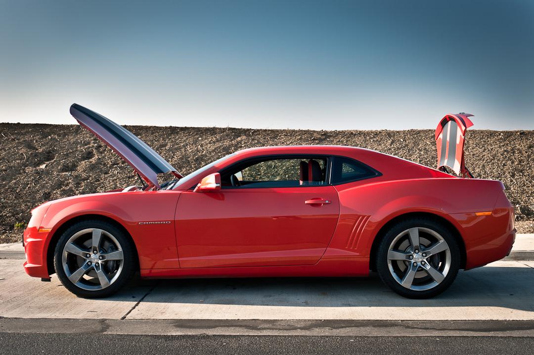 2012-chevrolet-camaro-coupe-v8-bigblock-inferno-orange-021