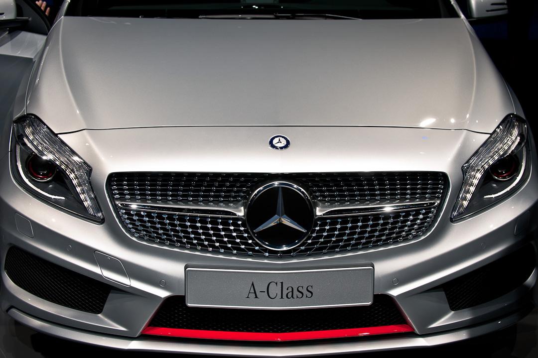 Mercedes-Benz-A-Klasse-W176-Auto-Salon-Genf-Weltpremiere-004