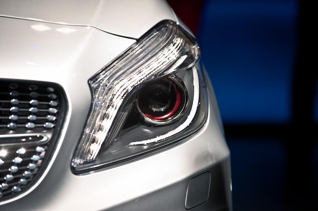 Mercedes-Benz-A-Klasse-W176-Auto-Salon-Genf-Weltpremiere-005