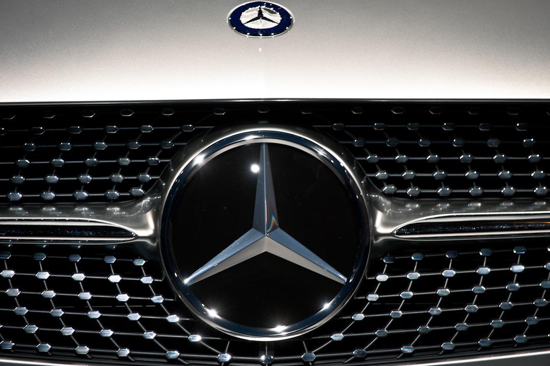 Mercedes-Benz-A-Klasse-W176-Auto-Salon-Genf-Weltpremiere-006