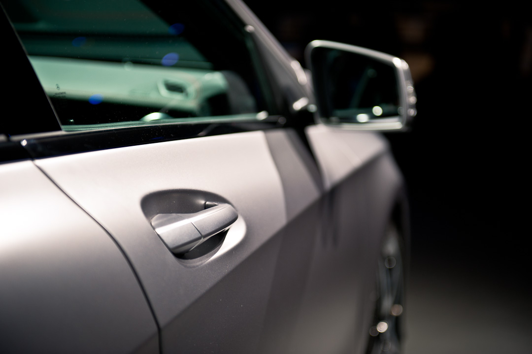 Mercedes-Benz-A-Klasse-W176-Auto-Salon-Genf-Weltpremiere-023