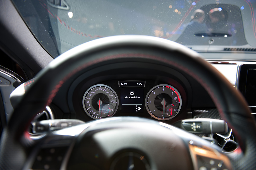 Mercedes-Benz-A-Klasse-W176-Auto-Salon-Genf-Weltpremiere-030