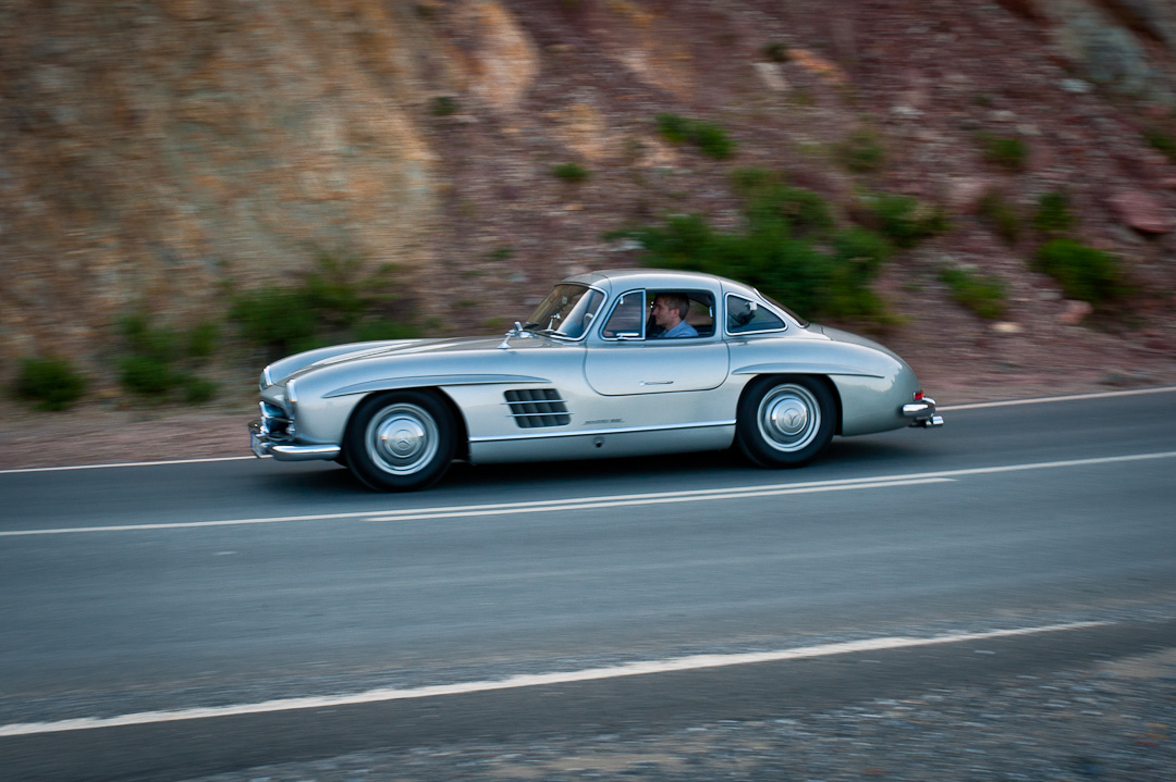 Mercedes-Benz-SL-300-1956-Gullwing-W198-009