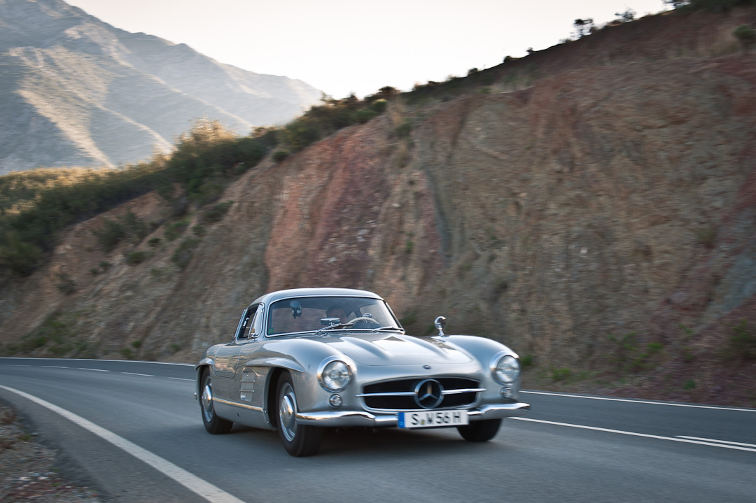 Mercedes-Benz-SL-300-1956-Gullwing-W198-011