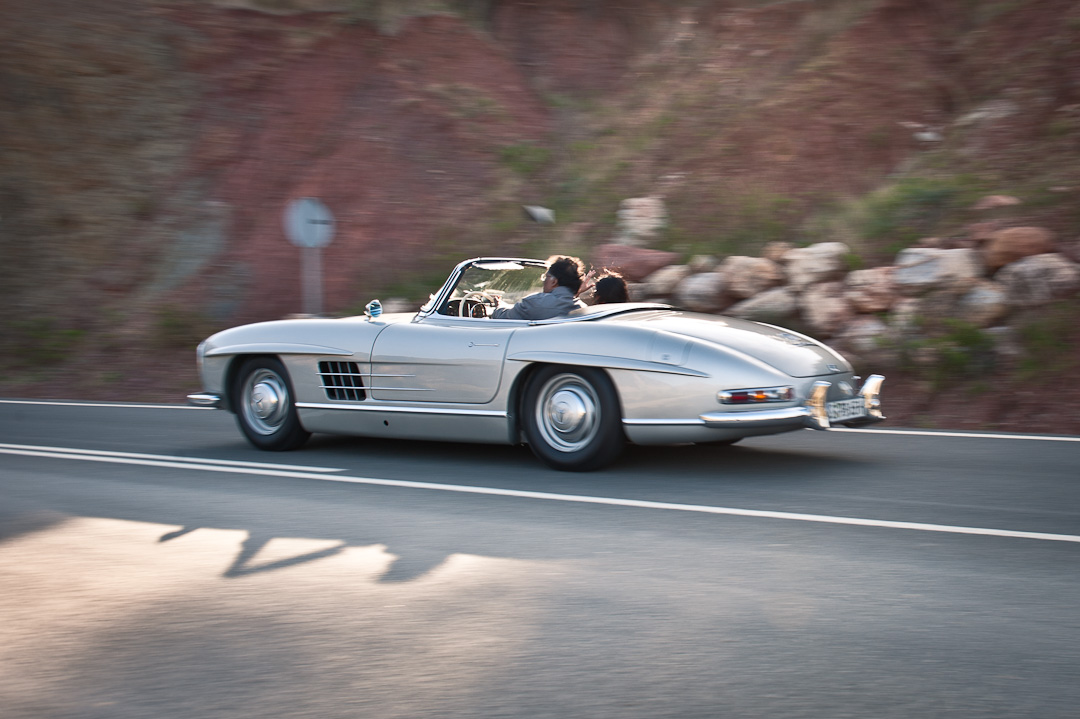 Mercedes-Benz-SL-300-1956-Gullwing-W198-014