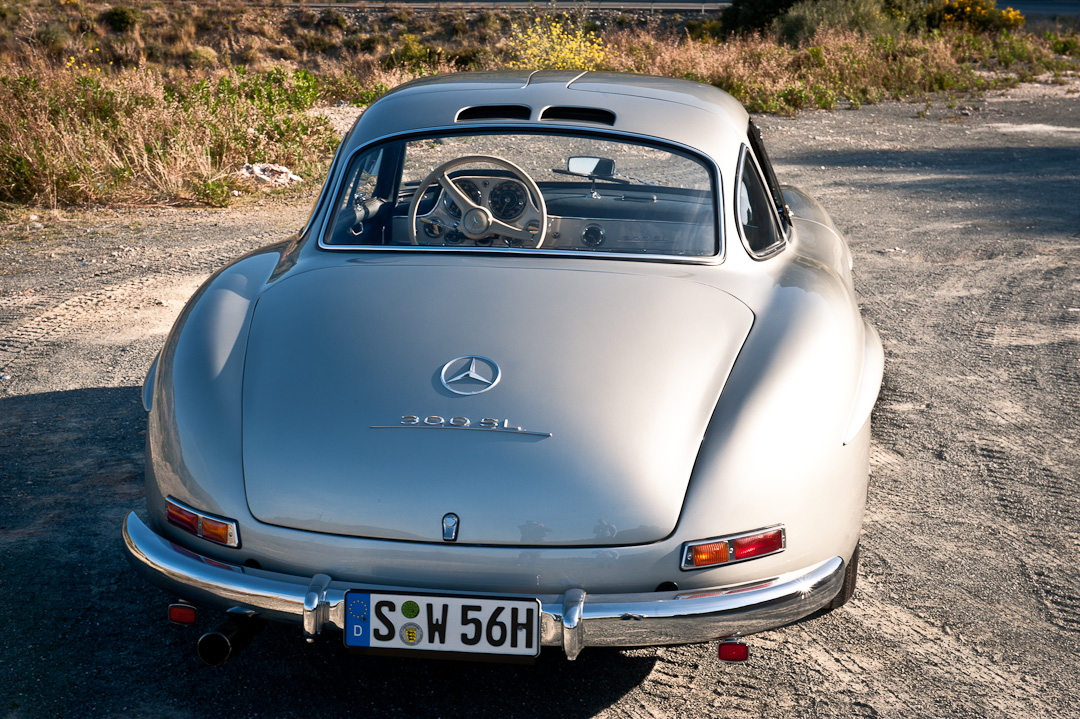 Mercedes-Benz-SL-300-1956-Gullwing-W198-018