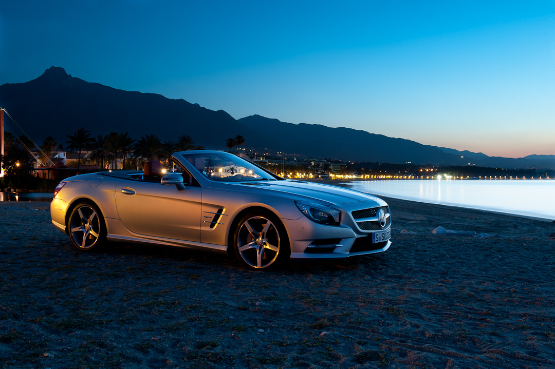 Bellevue mercedes benz dealer seattle new used cars for Bellevue mercedes benz