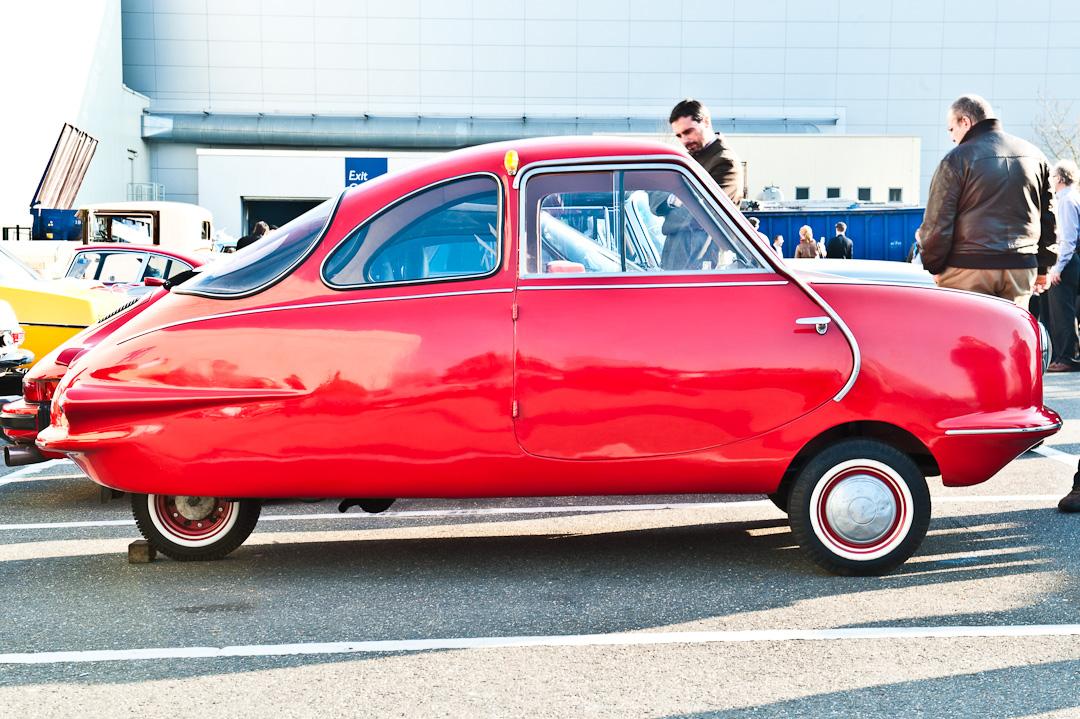 techno-classica-2012-fuldamobil-003
