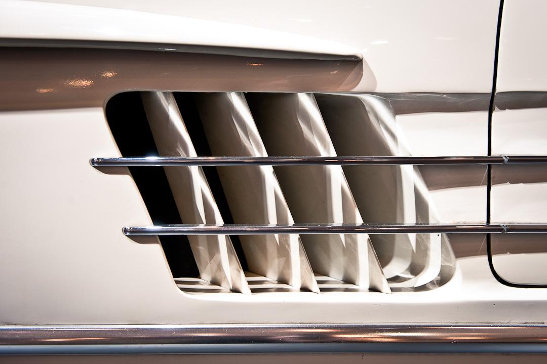 Mercedes-Benz-Stand-2012-techno-classica-essen-009
