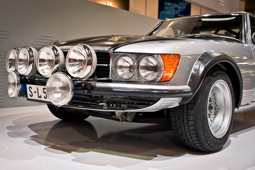 Mercedes-Benz-Stand-2012-techno-classica-essen-018