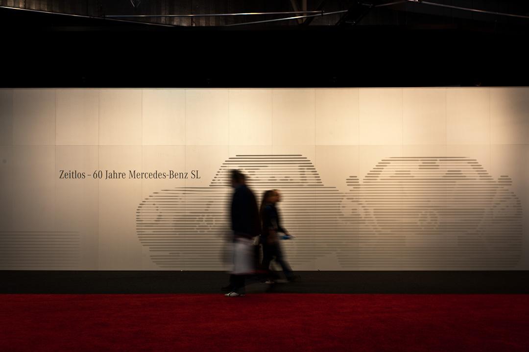 Mercedes-Benz-Stand-2012-techno-classica-essen-035