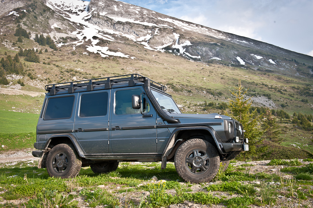 2012-Mercedes-Benz-G-Professional-Pur-006