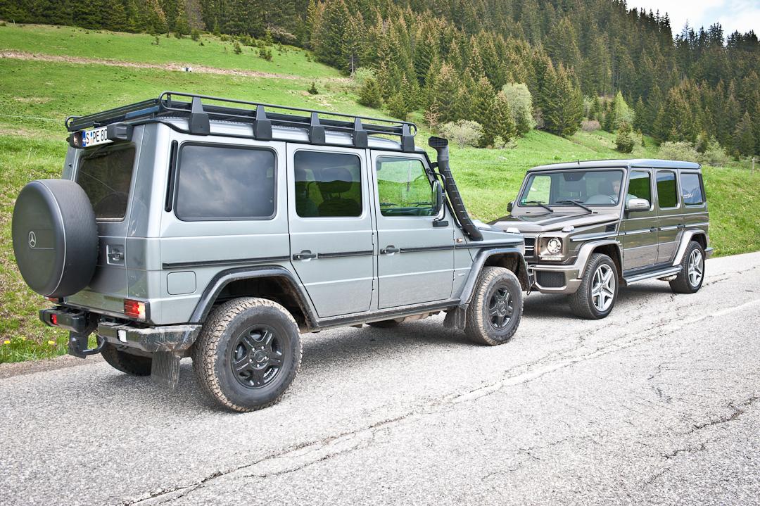 2012-Mercedes-Benz-G-Professional-Pur-016