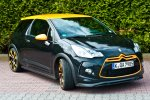 2012-citroen-ds3-racing-sport-schwarz-orange-004