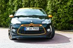 2012-citroen-ds3-racing-sport-schwarz-orange-005