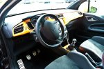 2012-citroen-ds3-racing-sport-schwarz-orange-009