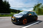 2012-citroen-ds3-racing-sport-schwarz-orange-011