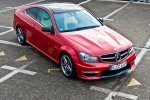 2012-mercedes-benz-c-63-amg-coupe-rot-c204-003