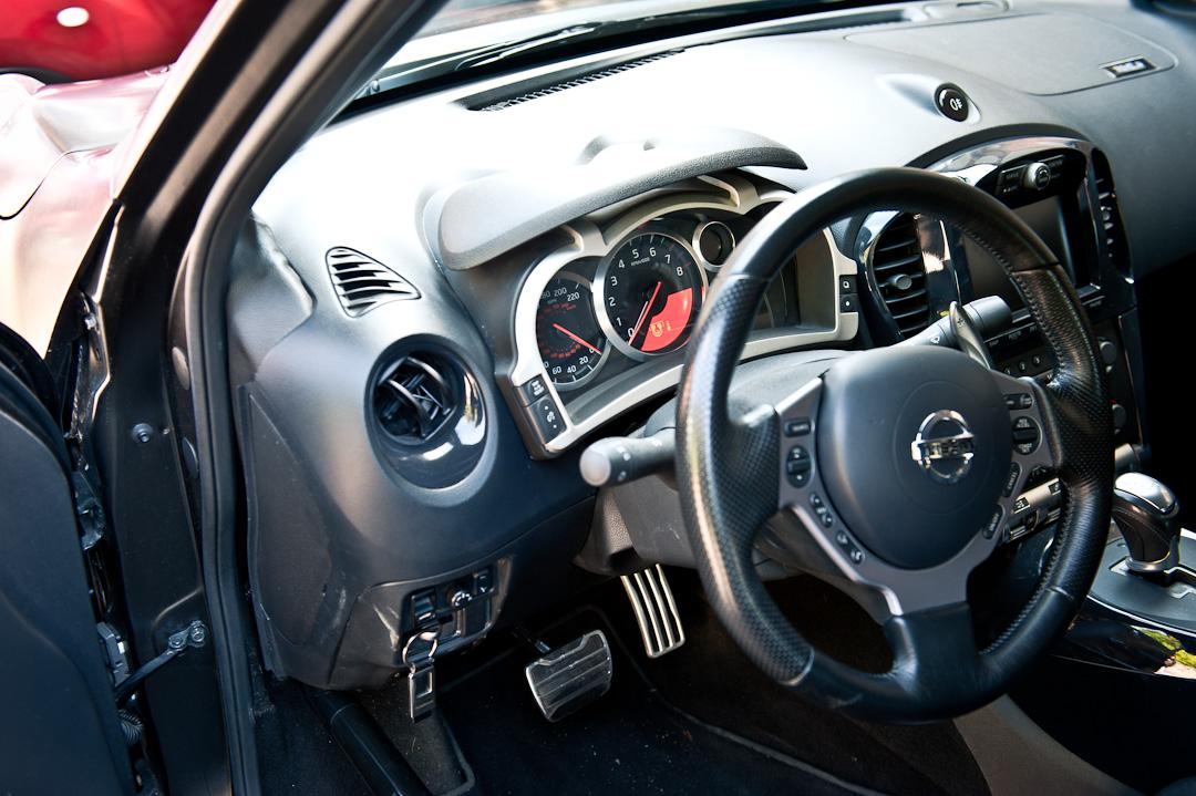 Nissan-juke-r-lhd-testdrive-007