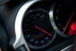 Nissan-juke-r-lhd-testdrive-009