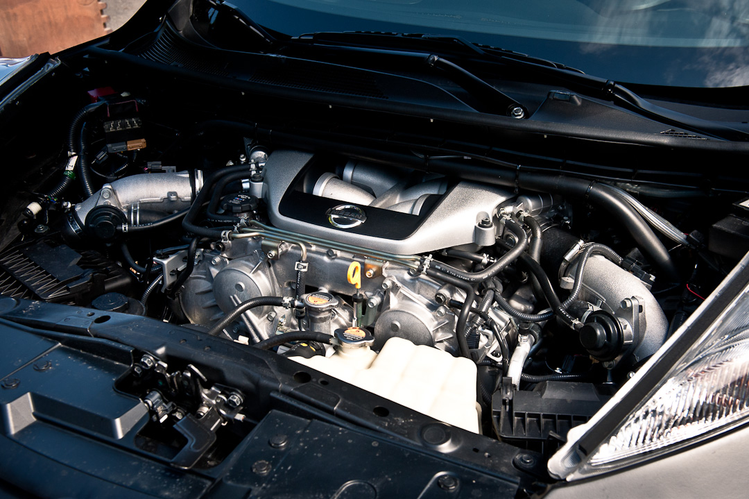 Nissan-juke-r-lhd-testdrive-011