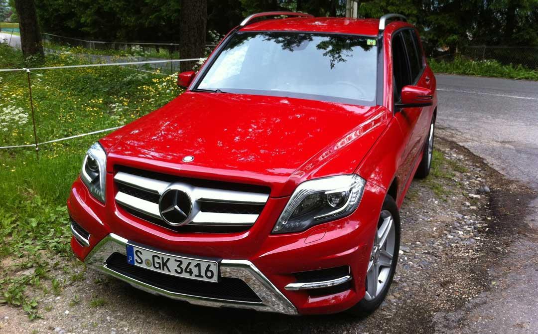 2012-Mercedes-Benz-GLK-X204-012