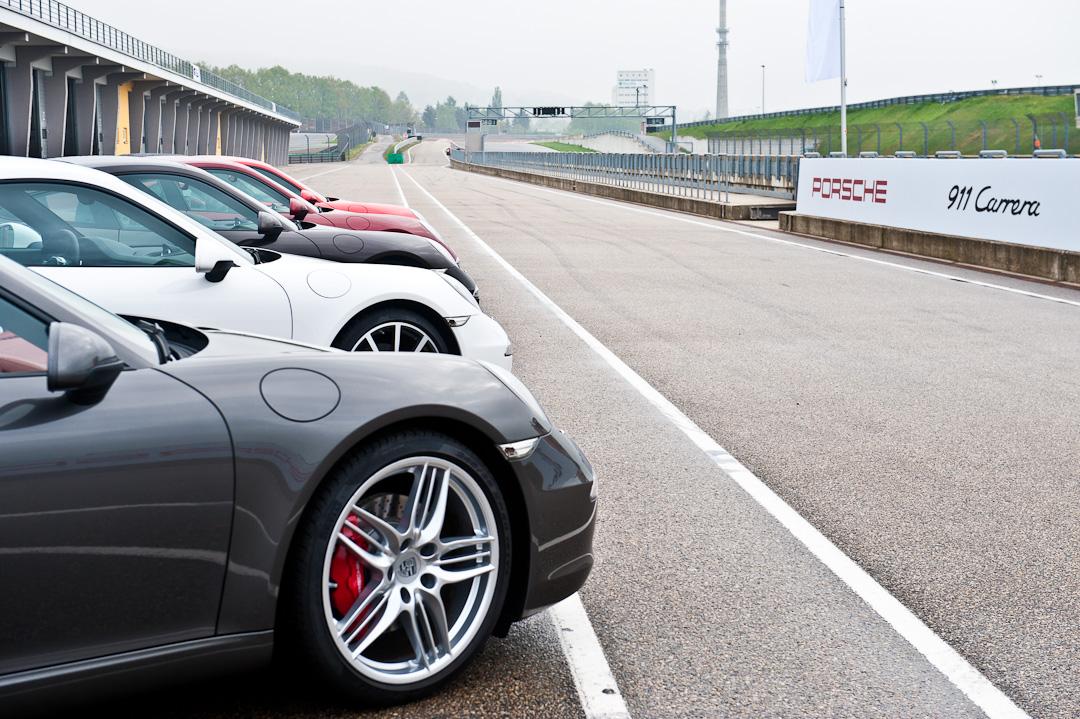 2012-porsche-911-carrera-s-sachsenring-001