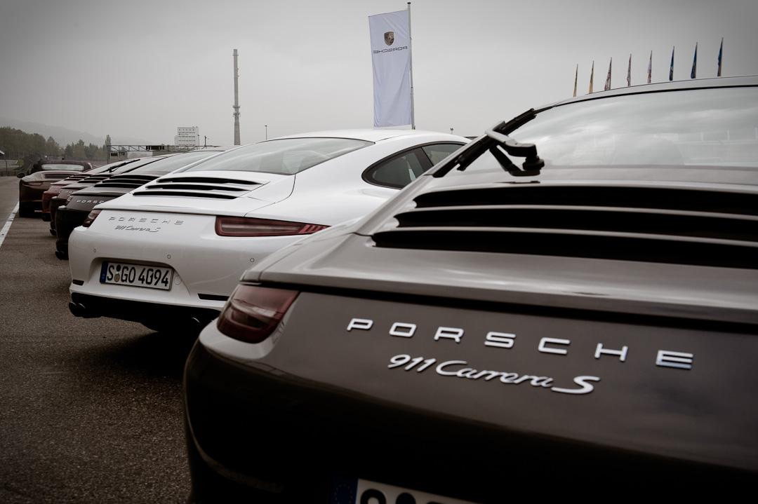 2012-porsche-911-carrera-s-sachsenring-002
