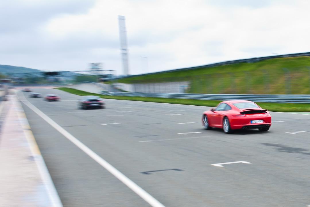 2012-porsche-911-carrera-s-sachsenring-003